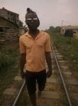 samuel, 31  , Yaounde