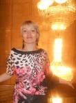 Olga, 45  , Yuryuzan