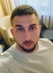 Vitalik, 31  , Vitebsk