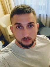 Vitalik, 31, Belarus, Vitebsk