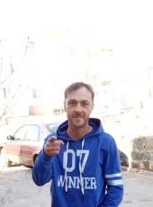 Sergey, 37, Russia, Bratsk