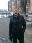 Evgeniy, 39  , Saint Petersburg