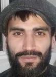 Alzhanbek, 33  , Derbent