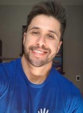 Laurent, 34, Belgium, Charleroi