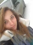 Anastasiya, 21  , Sulecin
