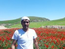 Abdurashib, 33 - Just Me Photography 3