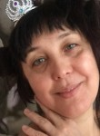 Divya, 51, Mapuca