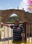 فراس, 44  , Baghdad