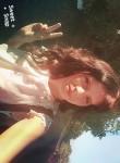 Yulianna, 18  , Torez