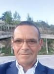 Álvaro Pinto, 42  , Vila Nova de Gaia