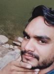 Raj, 24  , Guna
