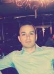 Tommaso, 34  , Nocera Inferiore