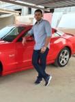 Felix, 30, Sharjah