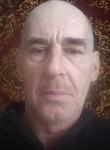 sergey marchenko, 55  , Kiev