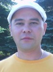 Andrey, 42  , Mikhaylovka (Volgograd)