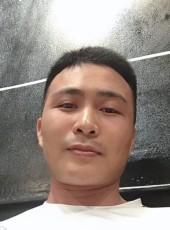 Minh, 25, Vietnam, Hue