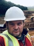 Gareth, 36  , Ballitoville