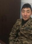 Bagi, 25  , Ulaanbaatar