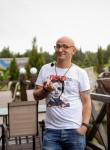 Andre, 43, Sevastopol