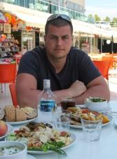 Vlad, 40, Russia, Saint Petersburg