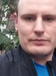 Paul, 37  , Koeln