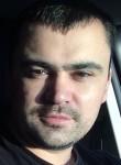 Vyacheslav, 42  , Moscow