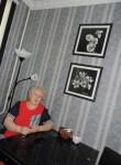Elena, 68  , Rostov-na-Donu