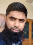Ash, 35, Ahmedabad