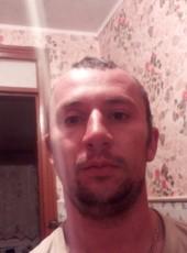 Roman, 27, Ukraine, Myronivka