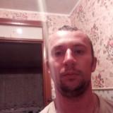 Roman, 27  , Myronivka