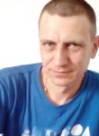 Nikolay, 40, Kaluga