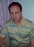 agafonov.shura, 50  , Kushva