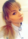 Nika, 27  , Moscow