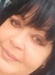 Alena, 44  , Kamenskoe