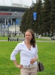 marina Viktorovn, 40, Saint Petersburg