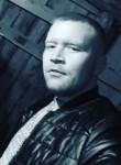 Serzhik, 28, Igra
