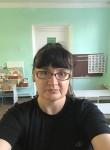 Anastasia, 41  , Tiraspolul