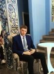 Андрей, 18 лет, Ангарск