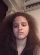 Eleonora, 20, Bulgaria, Suedinenie