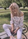 Anna, 26  , Novokuznetsk