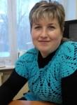 Khmel Natalya, 41  , Zaporizhzhya