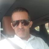 Habibou, 31  , Oran