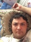 Slonik, 37  , Kamenolomni