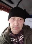 KONSTANTIN, 48  , Kiev