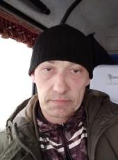 KONSTANTIN, 48, Ukraine, Kiev