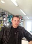 Андрей, 46  , Melnikovo