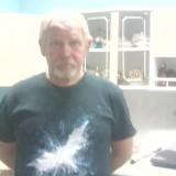 Yuriy, 58  , Skole