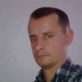 Kujtim, 39  , Mitrovice