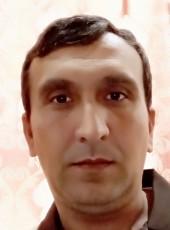 Farkhod, 41, Uzbekistan, Bukhara