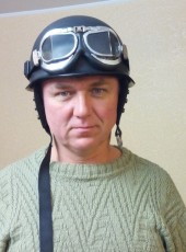 Aleksandr, 57, Russia, Birobidzhan
